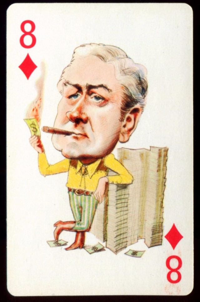 john-b-connally-caricature-1971-politicards-single-swap-card-dd495a7c6d76a9f30702328ef93225df