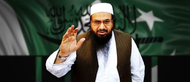 hafiz-saeed-released